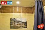 Натяжные потолки Великий Новгород отзывы клиентов