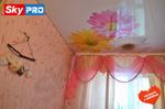 Натяжные потолки SkyPRO Псков отзывы